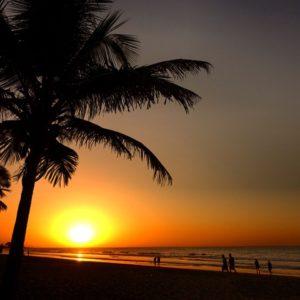gambia-solnedgang-sista-kvallen