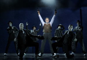 bullets_over_Broadway10_Foto_Mattias_Edwall