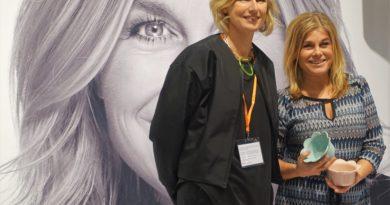 Piccadilly Pernilla Wahlgren Saga form