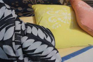 nordström textil kuddar