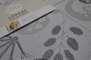 nordström textil