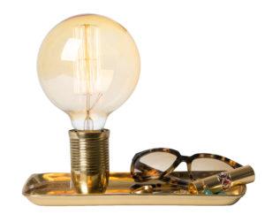 Watt & Veke lampor