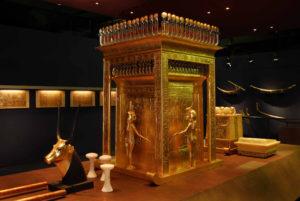 06-tutankhamun-utstallningsbild