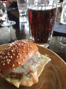Castello hamburgerostar