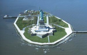 11578-aerial-view-of-the-statue-of-liberty-monument-on-liberty-island-pv