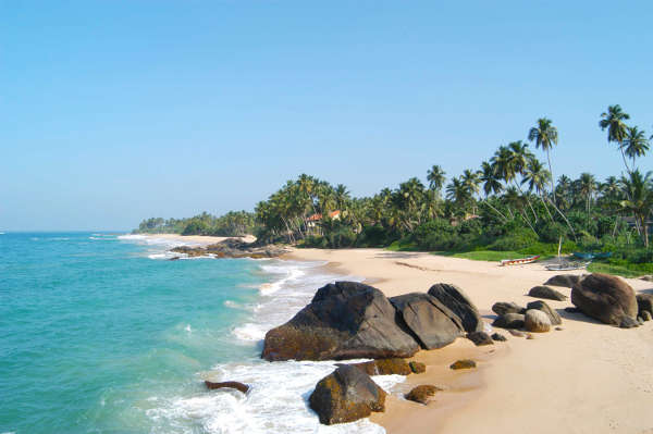 sri_lanka_beach_600x399