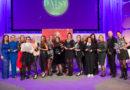 Vinnare av Daisy Beauty Awards 2017