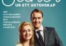 Scener ur ett äktenskap – Maximteatern