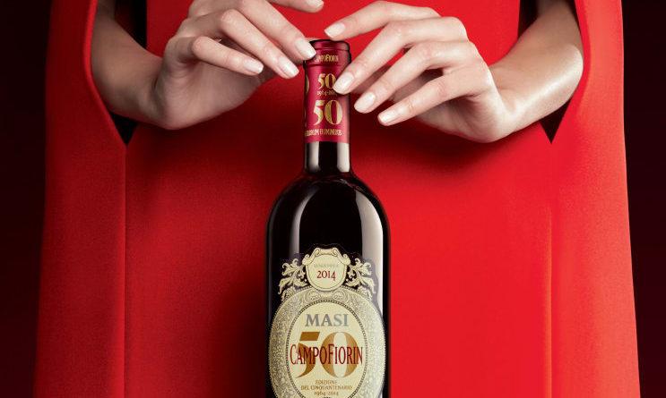 Masi Campofiorin firar 50 år!