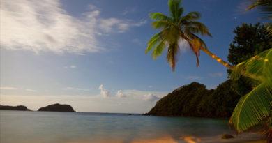 Trinidad & Tobago 1
