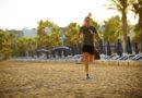 Sunprime Waterfront för vuxna motionärer