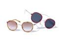 Riviera Collection – solglasögon som sticker ut!
