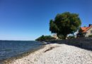 Långkryssning till Gotland
