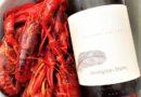 Lisjak – fruktig sauvignon blanc från Slovenien
