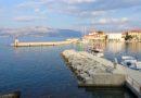 Brac – en pärla i Kroatien