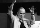 Hallwylska museet firar Bergman 100 år
