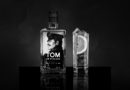 Tom of Finland lanserar ekologisk vodka