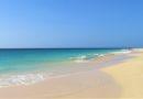 Sal – Kap Verde