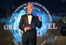 Resebranschens vinnare 2018 – Grand Travel Award