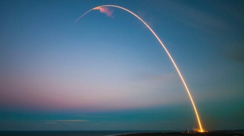 Fem sevärdheter du inte får missa – i rymden