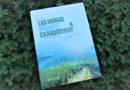 Las Moras Reserve Chardonnay – ekologiskt och veganvänligt frånArgentina