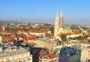 Snabbguide Zagreb