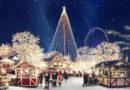 Sveriges bästa julmarknader