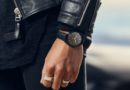 Pedral – nytt svenskt klockmärke