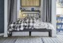 IKEA prioriterar god sömn
