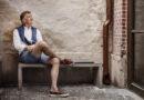 Gekås Ullared lanserar modekollektion med Glenn Strömberg