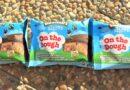 Ben & Jerry's smaskiga vårnyheter