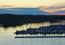 Bästa kryssningen till Åland från Stadsgården