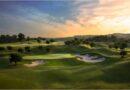 Här vill svenskarna helst spela golf