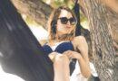 Tre anledningar att använda rikligt med solskydd