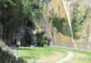Tradition, historia, kvalitet och ett vattenfall!