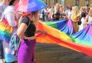 Stockholm Pride 2019 – Vi behövs!