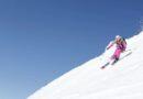 Vinterns nyheter på Norges skidorter
