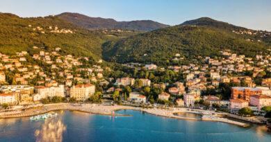 Bröllopsyra i Kroatien: 9 romantiska platser att gifta sig på