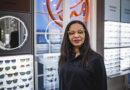 Ögonhälsan i coronatider – fem tips från optikern