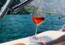 Magnetiska dricksglas till sommarens äventyr