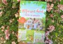Minas hus – feelgood från Norge!