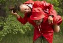 Medvind – Första kollektionen med klassiska regnplagg från Explorer