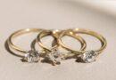 Svenska Akind – först med klimatneutrala diamanter
