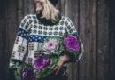 Kål – en vacker växt med gamla anor!