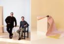 Bernadotte & Kylberg och Nordic Nest lanserar designmärket NJRD