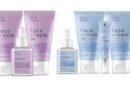Skin Logic – effektiv hudvård för alla hudtyper