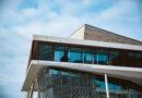 Clarion Hotel & Congress Sea U – Helsingborgs största hotellsatsning