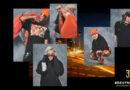 "Jägermeister lanserar streetwear-kollektionen ""Best Nights"""