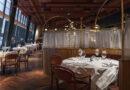 Björn Frantzén öppnar Brasserie Astoria på Nybrogatan