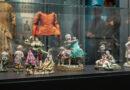 1700-talet i fokus när Röhsska återöppnar